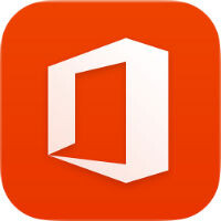 Microsoft Office apps for iOS updated with minor improvements
