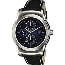 Two new LG watches have just gone through the FCC - possibly the latest LG Watch Urbane