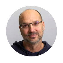 Andy Rubin, the father of Android, plans to launch a bezel-less phone to take on the iPhone and Google Pixel