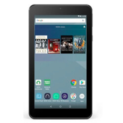 Barnes and Noble quietly recalls in-store inventory of the Android powered 7-inch Nook tablet