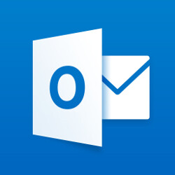 Outlook's Android app receives update