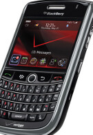 Verizon BlackBerry Tour 9630 to get 5.0 OS update in February or March