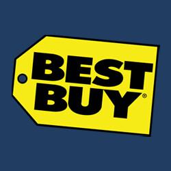 Best Buy has some deals this week on unlocked phones