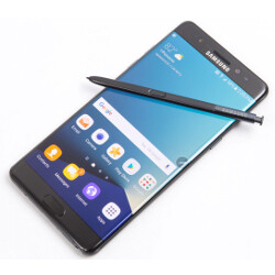 Samsung's Note 7 investigation to be released on January 23, with battery issues cited as the main reason behind fires