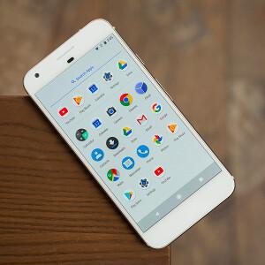 Google Pixel and Google Pixel XL tips & tricks