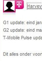 G1 users to get Android 2.0 by end of this month?