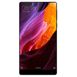 Xiaomi MIX EVO could sport a Snapdragon 835 processor