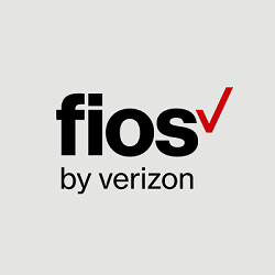 Verizon's new My Fios App brings WiFi Analyzer and Facebook Messaging integration