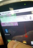 Fixing the Nexus One 3G connectivity problem
