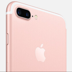 Morgan Stanley cuts estimate of 2017 iPhone shipments, adds to the 2018 forecast