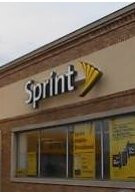 Business customer satisfaction survey reveals Sprint is tops