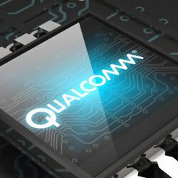 FTC files suit against Qualcomm, citing anti-competitive deal it struck with Apple