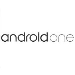 Android One rumored to be coming to the U.S. this summer with a $200 to $300 price tag