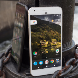 5 reasons to pick the Google Pixel XL over the Apple iPhone 7 Plus