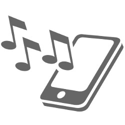 Ringtones and notifications: how much do you customize yours?