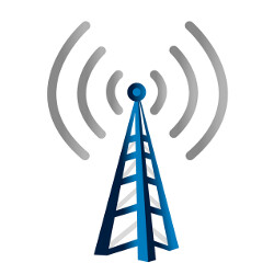 Report: FCC auction of 600MHz spectrum draws to a close with winners to be named in March
