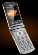 Sanyo Mirro SCP3810 now available for Boost Mobile