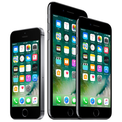 best buy iphone best buy deal buy a sprint iphone 7 or 7 plus get a free 1575