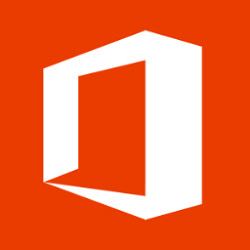 Microsoft's Office Suite for Android updated with Lens support and improved sharing