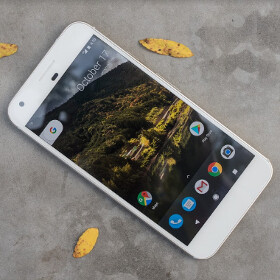 Amazon thinks you're willing to pay $1,500 for a Google Pixel XL