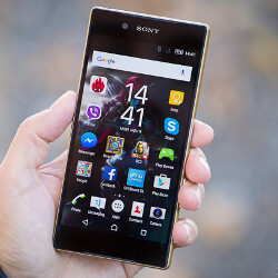 Sony halts Android 7.0 Nougat rollout for Xperia Z5, Xperia Z3+ and Xperia Z4 Tablet? (Confirmed)