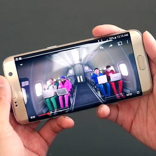 Image result for watch movies on phone