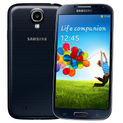 Appeals court rejects Samsung's attempt to move Galaxy S4 suit from court to arbitration