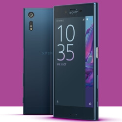 Sony Xperia XZ and X Performance get the January Android security patches