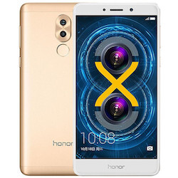 Honor is giving its fans a chance to be product reviewers for the Honor 6X