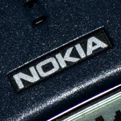Rumored Nokia-branded tablet could be an 18.4-inch monster