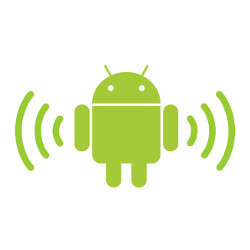 New Instant Tethering feature will keep Android users online
