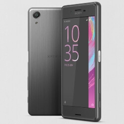 Sony Xperia X and X Compact get January Android security updates