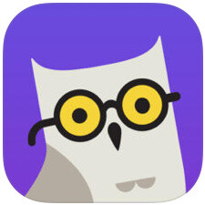 App that will do your homework for you