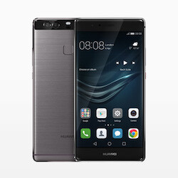 Huawei's forthcoming P10 is rumored to be the most expensive device yet in the P-series