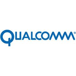 Qualcomm fights back against Apple