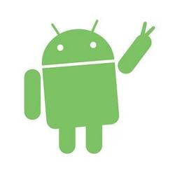 Google starts demoing Android Instant App functionality
