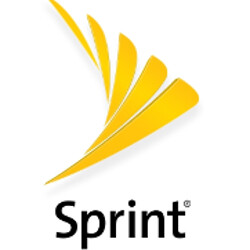 Sprint subscribers turn to cellular from Wi-Fi