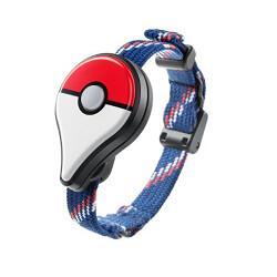 Pokemon GO Plus back in stock at Amazon