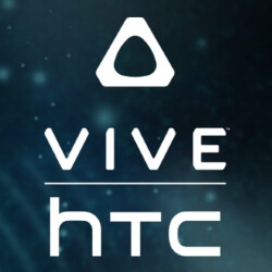 FCC listing reveals HTC could release a Vive-branded fitness tracker