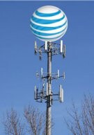 """""""Unannounced"""" handsets causing AT&T to prep its network?"""