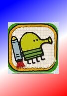 Doodle Jump app close to breaking the 2 million mark in under 2 months