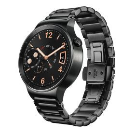 Report: Huawei Watch 2 to feature optional cellular connectivity