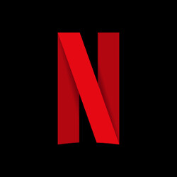 Netflix for Android updated with support for SD cards