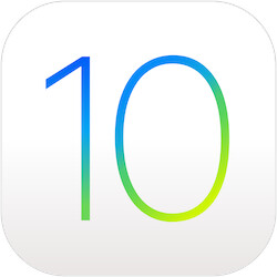 The first iOS 10.3 beta has been released! Here's everything you need to know