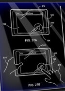 Verizon to get the Apple Tablet in March?