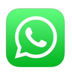 WhatsApp brings offline messages queue feature on iOS, redesigns storage usage screen