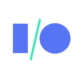 Circle your calendar; Google I/O to take place on May 17th, May 18th and May 19th at Shoreline