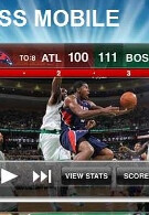 NBA League Pass gives Android users free throws and free trials