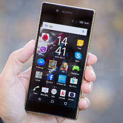 Sony still working to fix Android 7.0 Nougat update for Xperia Z5, Z3+ and Z4 Tablet