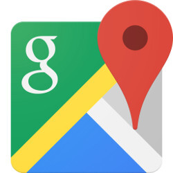 Google Maps for iOS gets an update that adds the 'Popular Times' feature